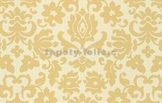 Classic Ornament Beige Adhesive Film by Brewster Of Wallpaper, Pattern Wallpaper, Brewster Wallpaper, Valance Curtains, Swatch, Adhesive, Beige, Classic, Home Decor