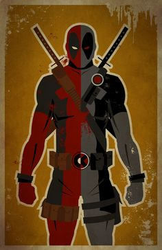 """Wilson"" 