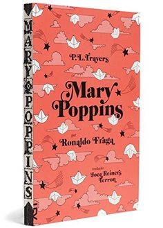 Mary Poppins por P.L. Travers https://www.amazon.com.br/dp/8540506416/ref=cm_sw_r_pi_dp_x_fomtybCA6D319