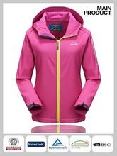 Women's waterproof hiking softshell Jacket  Best Buy follow this link http://shopingayo.space