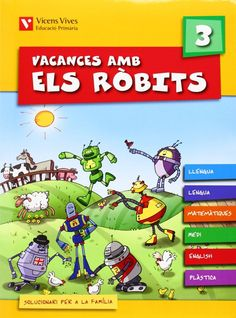 ISBN 9788431698584VICENS-VIVES