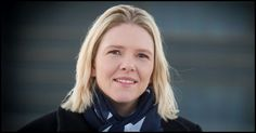 Norwegian Minister: 'Don't Stop Serving Pork to Appease Muslims' thk: Prisons should serve only pork and those who do not eat pork can choose fruits and vegetables. Remember, only law breakers are in prison. We need this in the U.S.  Such a great idea.