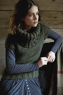 rowan big wool   Hearth by Martin Storey / Rowan Big Wool