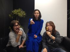 COCCO CHAnNEL | Cocco Official site