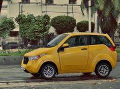 ऑटोमोबाइल इंडस्ट्री ने शनवार को बजट में इलेक्ट्रिक वीइकल्स (ईवी) की मैन्युफैक्चरिंग को प्रोत्साहित करने की पहल का