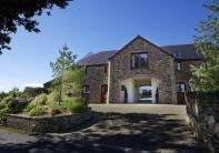 Hillfield Village offers self-catering accommodation for 2 - 10 guests. Close to Dartmouth and the Start Bay coastline, this is a perfect base for exploring South Devon. Outdoor Swimming Pool, Swimming Pools, Holiday Competitions, South Devon, Coach House, Dartmouth, Weekends Away, Cottage