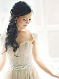 15 Best Wedding Makeup Images Wedding Makeup Wedding Wedding
