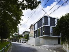 Gallery of Pojagi House / MDS - 6