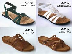 Ladies Shoes, Flat Shoes, Gladiator Sandals, Fashion Shoes, Label, Flats, Search, Women, Bass Shoes