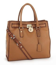 For christmas gifts,michael kors bags great choice and big discount