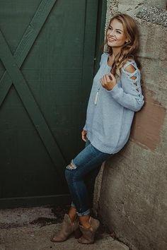 60a785cc0abd61 Stitch Fix outfits fall winter 2017 Stitch Fix Dress