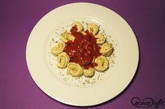 tortellini-de-champiñones-con-salsa-de-anchoas