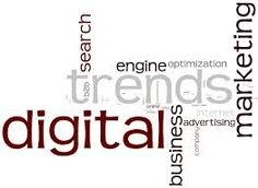 Best SEO Company in San Diego? Contact Digital MKTG now as we are working as reputable & an affordable Company in USA and provide organic Search Engine optimization services. Find out more on our website at http://digitalmktg.org
