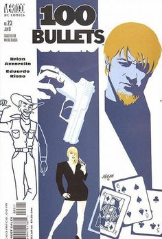 100 Bullets 23.jpg