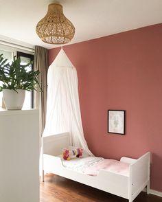 New Room, Kids Bedroom, Room Inspiration, Baby Room, Playroom, Decoration, Baby Kids, Toddler Bed, Sweet Home