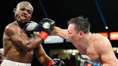 Boxing Fight Of The Year Full List 1922-2015 - http://www.tsmplug.com/boxing/boxing-fight-year-full-list-1922-2015/