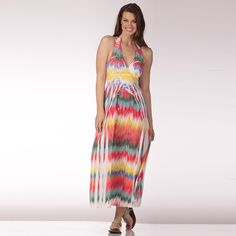 Katydid Maxi dress a must have for teh summer!!  https://www.facebook.com/pages/The-Soap-Lounge-Boutique/52753608874