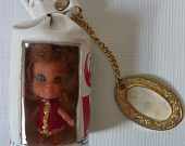 little kiddles dolls from the 1960s | little kiddles | Most Popular on PopWatchers