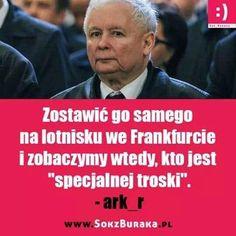 Poland, Memes, Meme