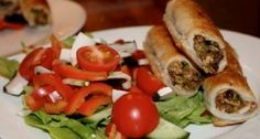 Vegan-Sausage-Rolls-2