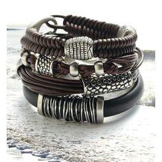 For men bracelets