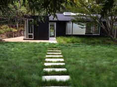 Outer Space Landscape Architecture | San Francisco Bay Area | Portfolio | hillsborough modern<