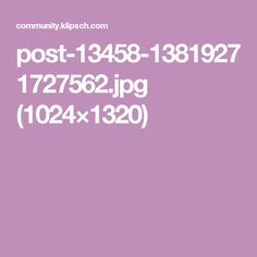 post-13458-13819271727562.jpg (1024×1320)