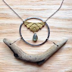 ∆∆∇∇ elementality | unique jewelry + clothing + art | jewelry