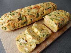 Slovak Recipes, Czech Recipes, Vegan Recipes, Cooking Recipes, Drink Recipes, Gif Recipes, Salmon Patties Recipe, Cooking Dried Beans, Fun Easy Recipes