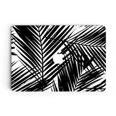 MacBook Skins by UNIQFIND | UNIQFIND