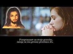 ♥MODLITWA O CUD - piękna modlitwa ♥♥♥ - YouTube Cud, Youtube, Prayers, Humor, Film, Music, Bible, Rain Shower Heads, Angel