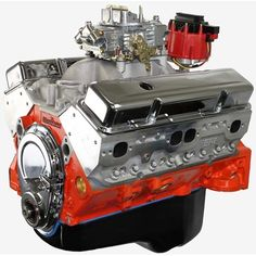 BluePrint Engines builds Ford, Chevy, and Chrysler crate engines. These crate engines are high performance drop-in engines, sometimes called stroker engines. Lifted Chevy Trucks, Chevy Pickups, Chevrolet Camaro, Chevy Stepside, Chevelle Ss, Chevy Crate Engines, Blueprint Engines, Crate Motors, Car Manufacturers
