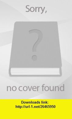 Can Bus Math Canada (9780256133660) Jerome , ISBN-10: 0256133662  , ISBN-13: 978-0256133660 ,  , tutorials , pdf , ebook , torrent , downloads , rapidshare , filesonic , hotfile , megaupload , fileserve