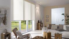 Kreative Gestaltungslösungen für individuelle Wohnräume | KADECO