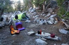 backpacking - Google Search