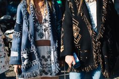 FWAH2017 street style milan fashion week fall winter 2017 2018 looks trends sandra semburg trends ideas style 155