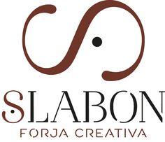 Slabon Forja Creativa Calidad, Hecho a Mano y Diseño.