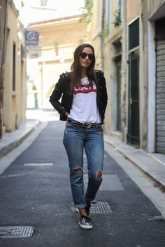 13 Best Levi's images | Clothes, Levis t shirt, Fashion