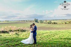 FS Imaging : Rudstone Walk South Cave Wedding Photography