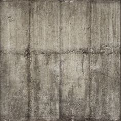 photoshop tutorial - dirty wall texture
