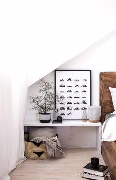 Coco Lapine Design {Shoppingtipp} - HEIMATBAUM