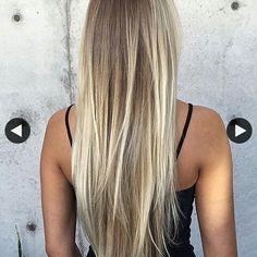 #balayage #blonde #brown #hair #lovehair #hairtips #beauty