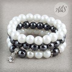 http://alis-bizuteria.art-madam.pl/bransoletki/hand-made-perlowa-elegancja-perly,62678,603