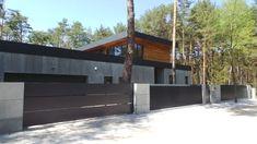 Outdoor Furniture, Outdoor Decor, Outdoor Storage, Fence, Garage Doors, Home Decor, Google, Interior Design, Home Interior Design