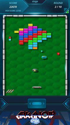 29 Online Games Ideas Online Games Games Online