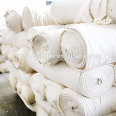 wholesale 100% pure bed linen fabric
