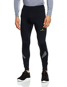 Ronhill Men's Radiance Tights