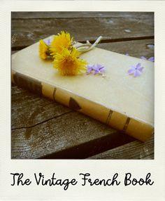 VINTAGE : C. Dickens - Les Grandes Espérances II - Livre ancien en français