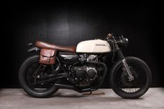 vintage-honda-cb-motorcycles-1bqkotsf.jpg (1000×667)