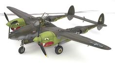 1:32 revell - Google Search